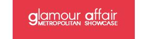 glamouraffair.com